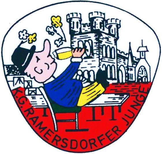 K.G. Ramersdorfer Junge